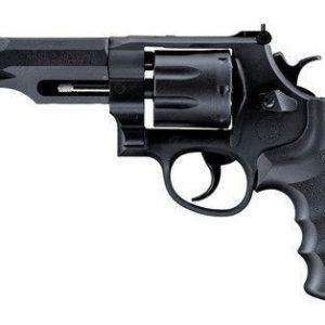 Revolveres